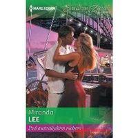 Pod australijskim niebem - Miranda Lee, oprawa broszurowa