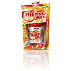 Redukcja wagi Amix ThermoLean ™ cps. - sprawdź w wybranym sklepie