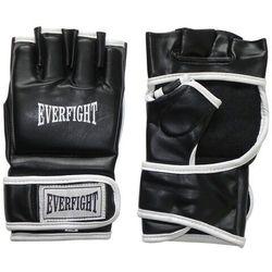 Rękawice MMA 4 rozm.XL