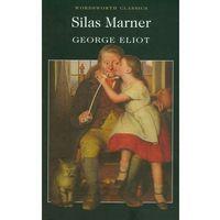 Silas Marner, Wordsworth