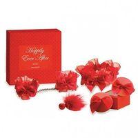 Bijoux indiscrets - happily ever after red label marki Bijoux indiscrets (sp)