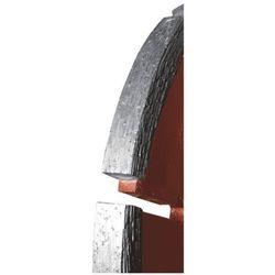 Tarcza do usuwania zapraw DEDRA H1264 diamentowa z kategorii Tarcze do cięcia