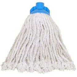 Clean Mop sznurkowy 200 g (5903263221319)