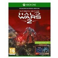 Halo Wars 2 Limited Edition Xbox One 7GS-00016