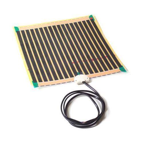 Folia grzejna Devifoil 17,5W (274mmx358mm) - oferta (25b0612845d5a2fd)