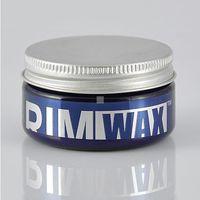 SmartWax - RimWax 50ml - wosk do felg - sprawdź w wybranym sklepie