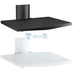 Półka pod TV STILE AV SUPPORT - produkt z kategorii- półki rtv