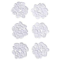 Cooke&lewis Mini maty łazienkowe batumi kamienie (3663602965794)