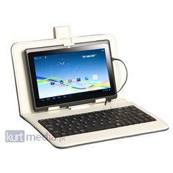 Etui tablet  7