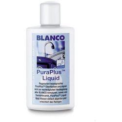 BLANCO PuraPlus Liquid Set 2 x 100 ml 512494