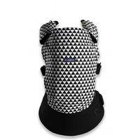 Zaffiro nosidło CARE TRIANGLES N22
