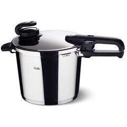 Szybkowar Vitavit Premium Digital z asystentem gotowania 6 l (4009209348797)
