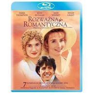 Rozważna i Romantyczna (Blu-Ray) - Ang Lee (5903570069529)