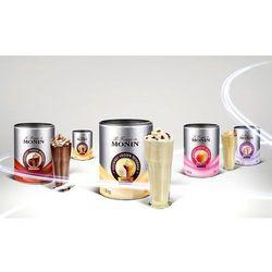 baza kawowa 1,36 kg wyprodukowany przez Monin