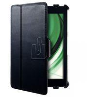 Etui sztywne Leitz Complete Smart Grip na iPada mini czarne 63870095, BP818072
