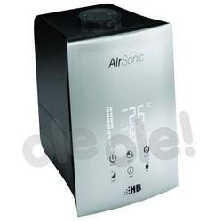 HB UH1055DS (nawilżacz powietrza)