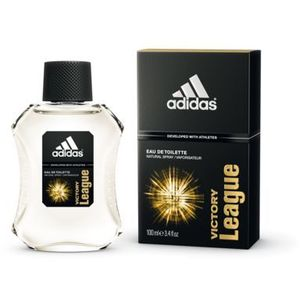 Adidas Victory League Men 100ml EdT