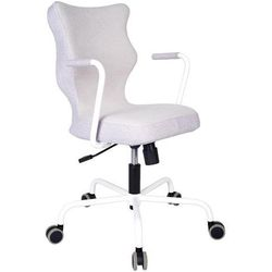 Entelo Krzesło obrotowe lavre