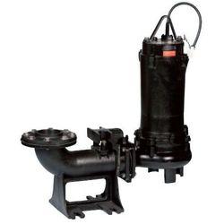 Afec Zatapialna pompa  bv-322 [850l/min], kategoria: pozostałe narzędzia elektryczne