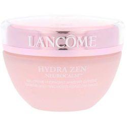 Lancôme Hydra Zen Extreme Soothing Moisturising Cream-Gel 50ml - produkt z kategorii- Pozostałe kosmetyki