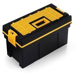 """Duża skrzynka na narzędzia 22"""" tool chest terry marki Terry store-age spa"""