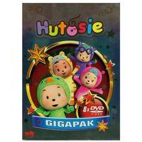 Sdt-film Hutosie gigapak box 8dvd (5903978982802)