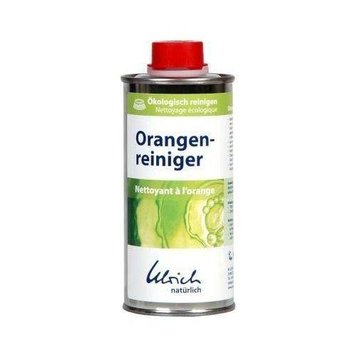 Ulrich Natürlich Koncentrat pomarańczowy do trudnych plam 250 ml, produkt marki Ulrich Naturlich