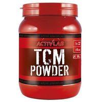 ACTIVLAB TCM Powder - 500g - Kiwi (5907368875347)