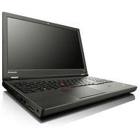 Lenovo ThinkPad  20BFS53900