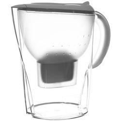 Brita Dzbanek filtrujący marella xl + 2 wkłady maxtra plus biały