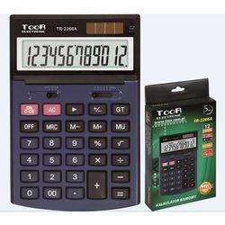 Kalkulator Toor TR-2266A, BP820562