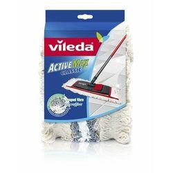 VILEDA Classic Mop, 014772_VILEDA