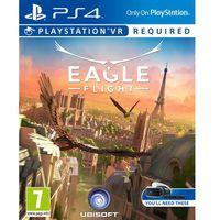 Eagle Flight VR (PS4)
