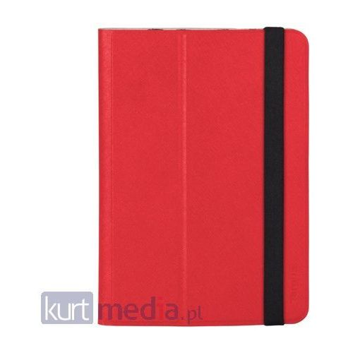 Etui foliostand case uniwersalne do tabletu 7-8