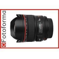 Canon EF 14mm f/2.8L II USM, 2045B005AA