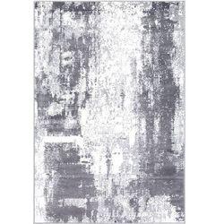 Dywan Agnella Soft Sano Granite/Granit 160x230