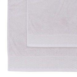 Ręcznik Shiny