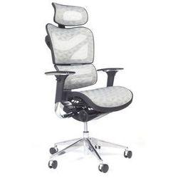 Ergonomiczny fotel biurowy ERGO 700, JNS-702 W57