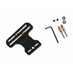 Celownik do łuku, 4 piny (CO-001001B) z kategorii Łuki i akcesoria