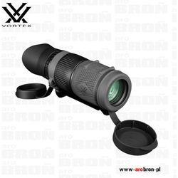 Monokular VORTEX RECCE PRO HD 8x32, wodoodporny, ArmorTek, klips, kup u jednego z partnerów