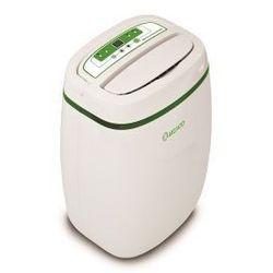 Osuszacz powietrza Meaco 12 l. LOW - produkt z kategorii- Osuszacze powietrza