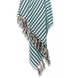 Import Sauna ręcznik hammam peshtemal100%bawełna 350gr pentos paleta kolorów