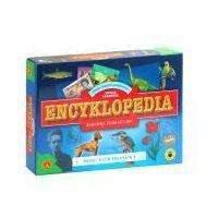 Encyklopedia - wersja travel Aleksander
