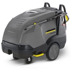 HD S-10/20 4 MX marki Karcher - myjka ciśnieniowa