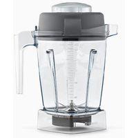 Pojemnik 1,4l (Wet-Blade) Trytan - VitaMix (BPA Free)