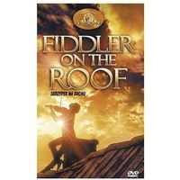 Skrzypek na dachu fiddler on the roof marki Imperial cinepix