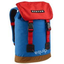 Plecak Burton Youth Tinder Pack - parker colorblock ()