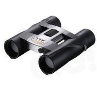 Nikon  aculon a30 10x25 (srebrny) - produkt w magazynie - szybka wysyłka!