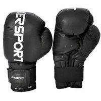 Axer Sport, rękawice bokserskie, A1337-8, 8OZ