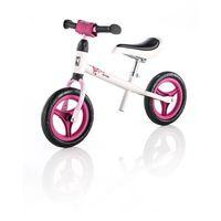 Rowerek biegowy Kettler Speedy 10 cali Princess (4001397561477)